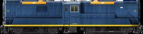 Hitachi Siderodder E