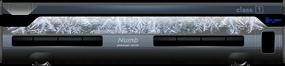 Numb 1st class