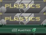 Plastics Twin-Stack