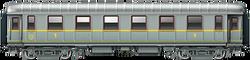 T18 1st Class