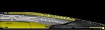 Volta (Maglev)