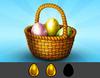 Achievement Bunny's Treasure II