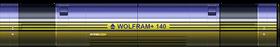 Ananke Wolfram+