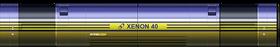Ananke Xenon