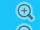 GUI-Werkzeugleiste.png