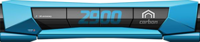 Quartz Carbon