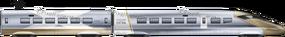 Speedliner Extra