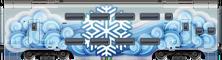 Winter 2nd Class