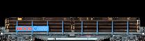 GT1h-002 BG Wood