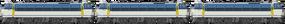 JNR EF66 Triple