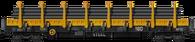 Railsmith