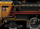 U-1-F DG&B