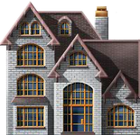 Vintage Residence