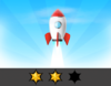 Achievement Launch II
