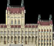 Budapest Chamber