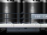 FGC Carbon