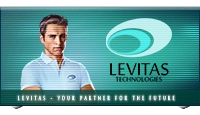 Levitas Billboard