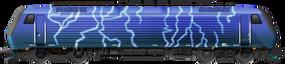 E-412 Shock