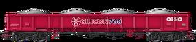 Ohio Silicon