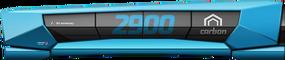 Quartz Tail