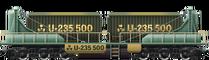 Valve BR U-235