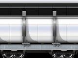 XZagal Titanium