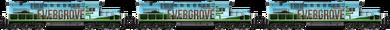 Evergrove Triple