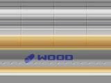 Mark VI Wood