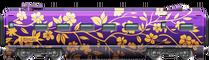 Sakura Ultimate