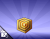 Achievement Bismuth challenge