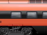 ETR 674 Pendolino