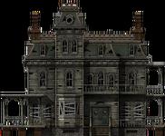 Grim Residence