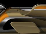 Torque Maglev