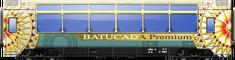 Batucada Premium