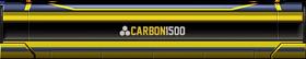 Caesar Carbon