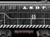 FM H12-44 Triple