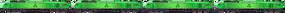 Trifolium Quad
