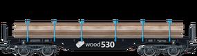 Rigel Wood