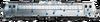 SNCB 18 Current