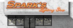 Spark's Store