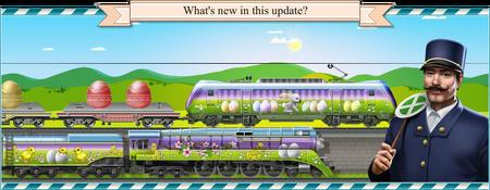 Update 10 Apr 2014