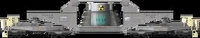 Uranium Schnabel