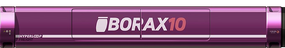 Wograth Borax