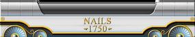 Argo Nails