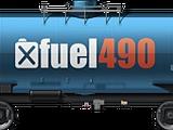 Europa Fuel