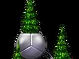 Hydro Conifer