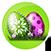 Logo Easter