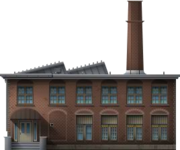 Small-scale Factory