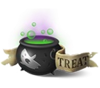 Treat (Limited)