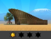 Achievement Savanna Architect I